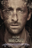 Wrecked DVD Release Date