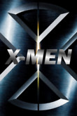 X-Men DVD Release Date