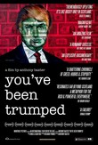 You've Been Trumped DVD Release Date