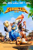 Adventures in Zambezia DVD Release Date