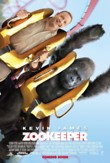 Zookeeper DVD Release Date