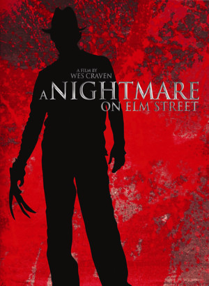 A Nightmare on Elm Street (1984) DVD Release Date