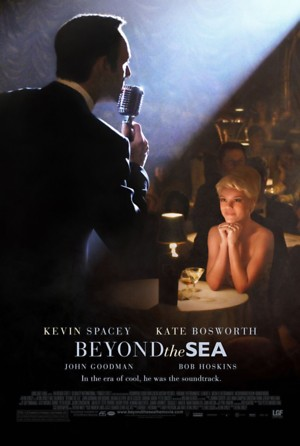 Beyond the Sea (2004) DVD Release Date