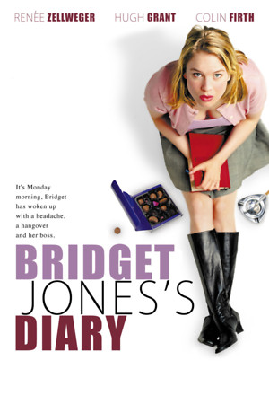 Bridget Jones's Diary (2001) DVD Release Date