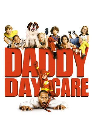 Daddy Day Care (2003) DVD Release Date