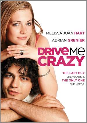 Drive Me Crazy (1999) DVD Release Date
