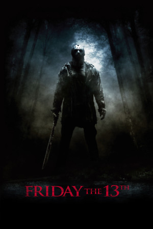 Friday the 13th (2009) DVD Release Date