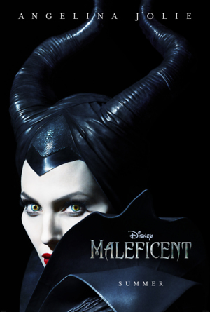 Maleficent (2014) DVD Release Date