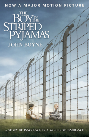 The Boy in the Striped Pajamas (2008) DVD Release Date