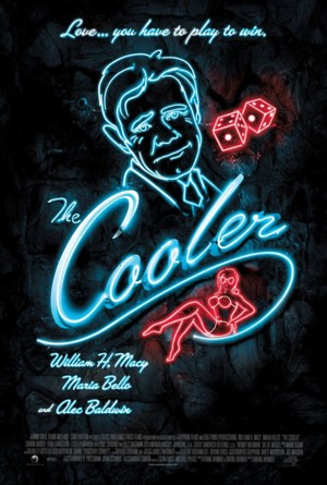 The Cooler (2003) DVD Release Date