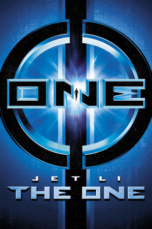 The One (2001) DVD Release Date