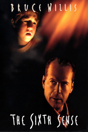 The Sixth Sense (1999) DVD Release Date
