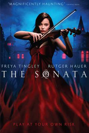 The Sonata (2018) DVD Release Date