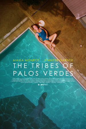 The Tribes of Palos Verdes (2017) DVD Release Date