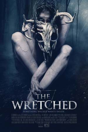 The Wretched (2019) DVD Release Date