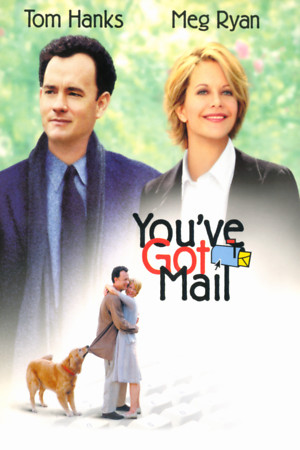 You've Got Mail (1998) DVD Release Date